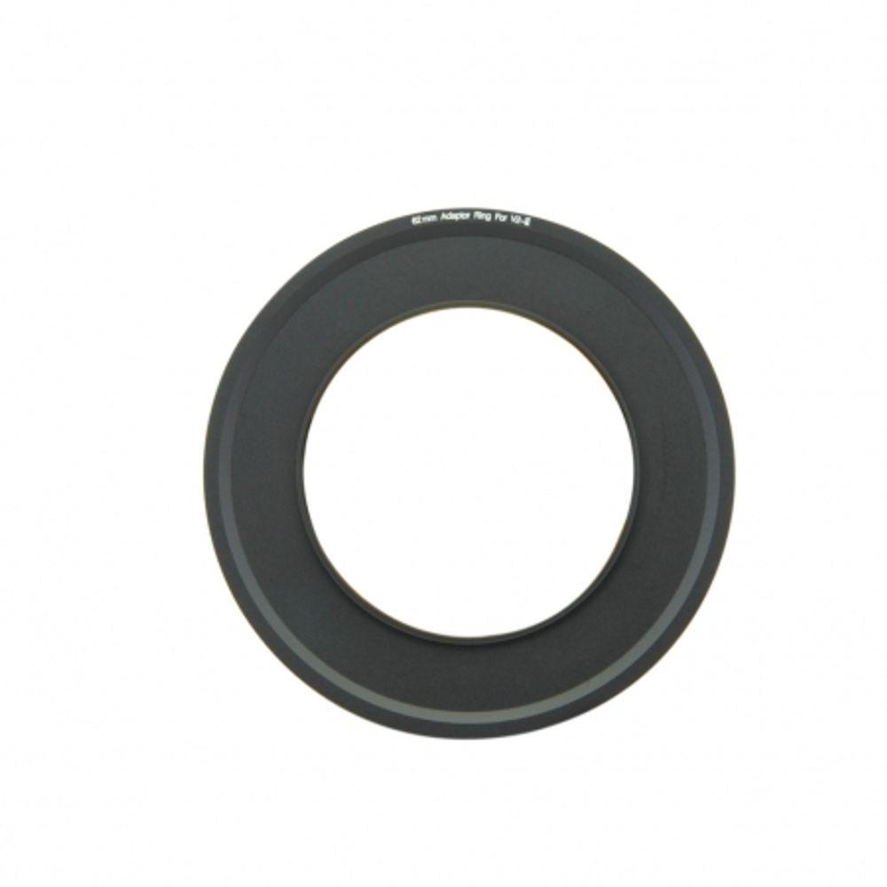nisi-v2-ii-100mm-inel-adaptor-pentru-62mm-48917-388