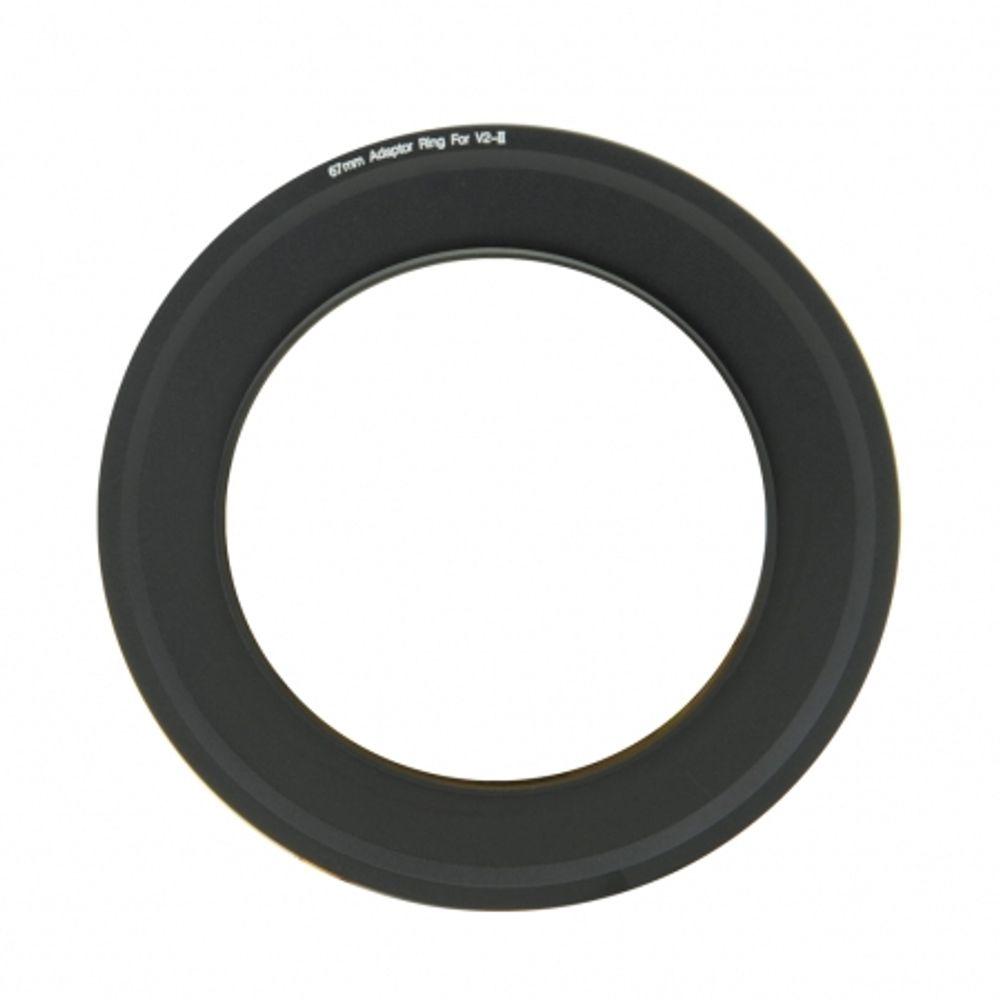 nisi-v2-ii-100mm-inel-adaptor-pentru-67mm-48918-690