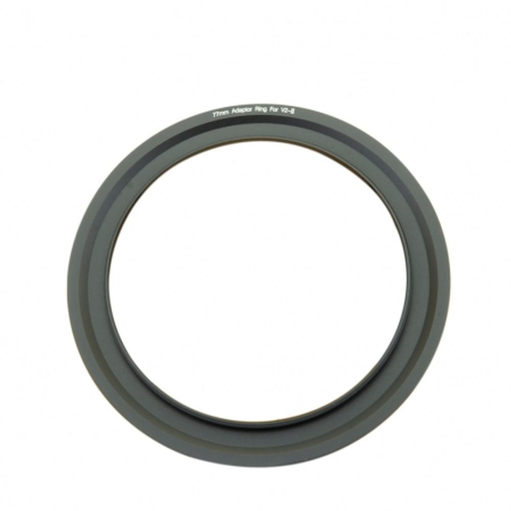 nisi-v2-ii-100mm-inel-adaptor-pentru-77mm-48920-51