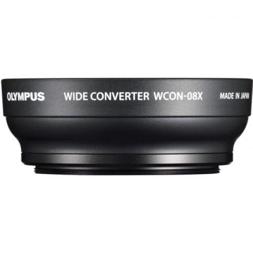 olympus-wcon-08x-convertor-superangular-0-8x-pt-stylus-1--49026-857