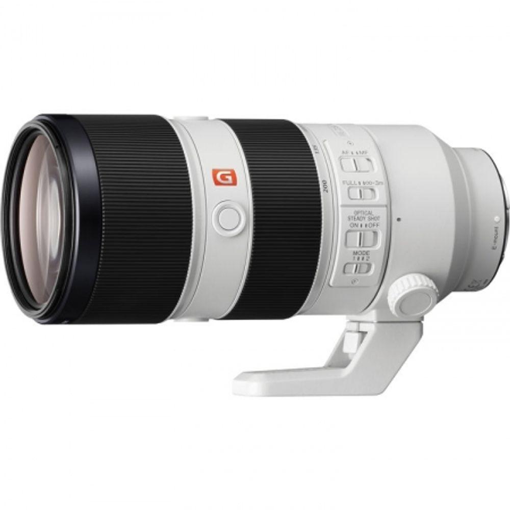 sony-fe-70-200mm-f-2-8-gm-oss-montura-sony-e--compatibil-ff---49115-189