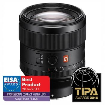 sony-fe-85mm-f-1-4-gm-montura-sony-e--compatibil-ff---49117-26