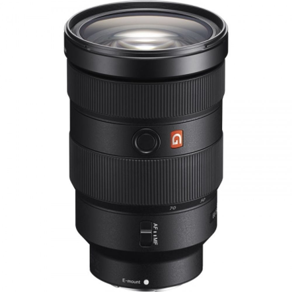 sony-fe-24-70mm-f-2-8-gm-montura-sony-e--compatibil-ff---49118-439