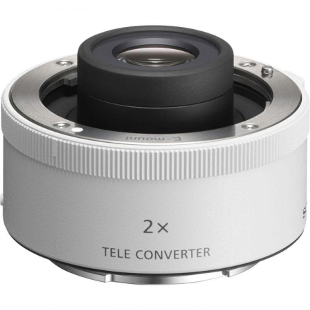 sony-fe-2-0x-teleconvertor-sony-e--compatibil-ff----49120-547