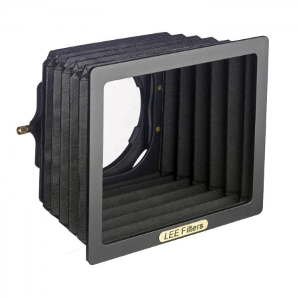 parasolar-universal-lee-filters-49173-789