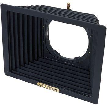 parasolar-lee-filters-pt--obiective-wide--49174-657