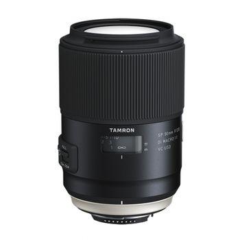 tamron-sp-90mm-f-2-8-di-vc-usd-macro-1-1-nikon-49349-465