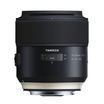 tamron-sp-85mm-f-1-8-di-vc-usd-canon-49352-446