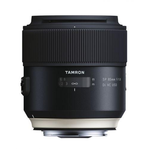 tamron-sp-85mm-f-1-8-di-vc-usd-canon-49352-446