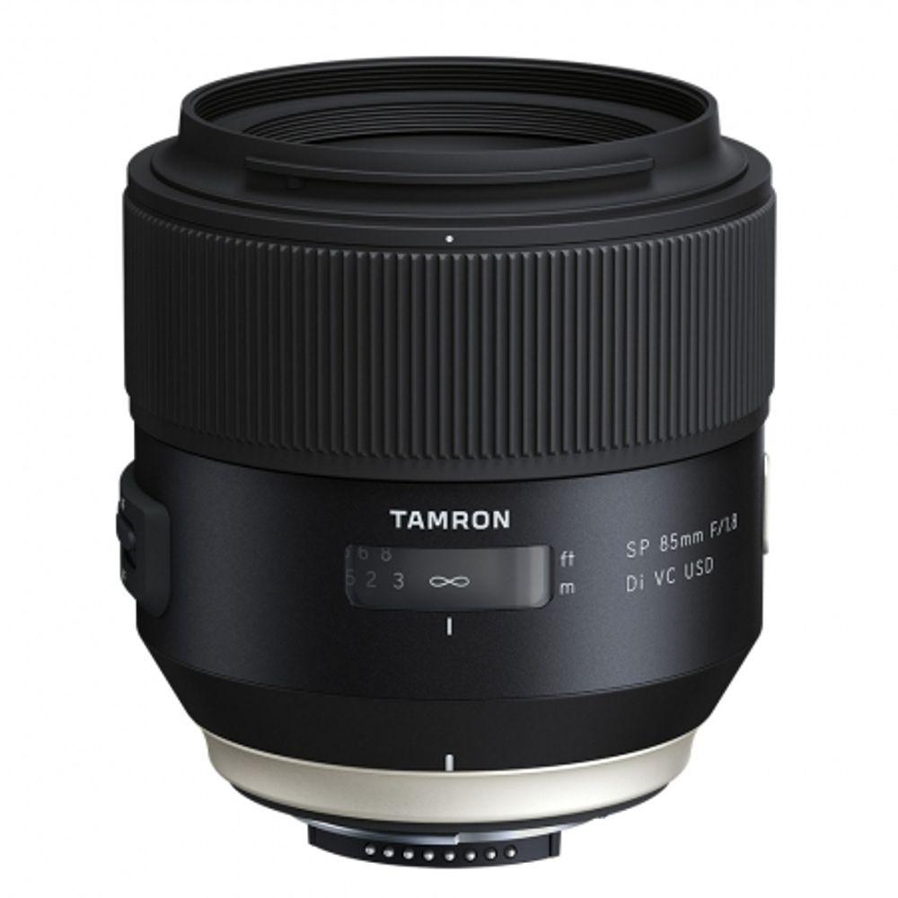 tamron-sp-85mm-f-1-8-di-vc-usd-nikon-49353-16