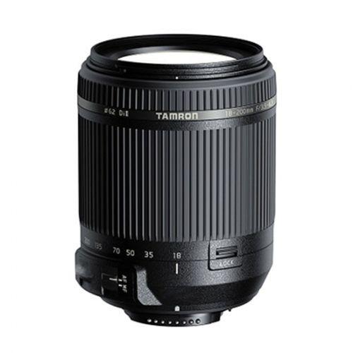 tamron-18-200mm-f-3-5-6-3-di-ii-sony-a-49419-282
