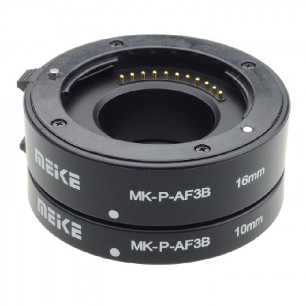meike-extension-tube-set-micro-4-3-inel-extensie-macro-49501-233