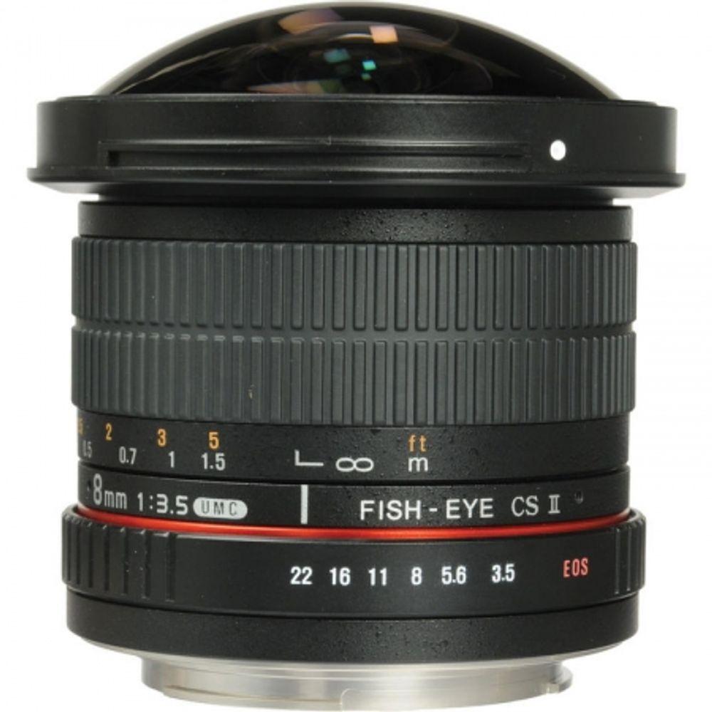samyang-8mm-f3-5-sony-e-hd--49503-792