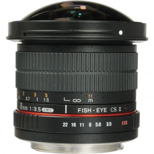 samyang-8mm-f3-5-canon-hd-49521-252