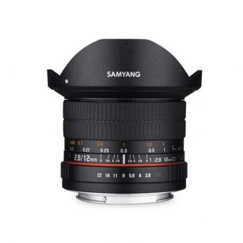 samyang-12mm-f2-8-ed-as-ncs-fisheye-micro-4-3-49563-625