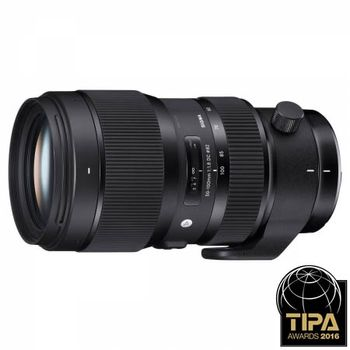 sigma-50-100mm-f1-8-dc-hsm-canon--a--49641-789