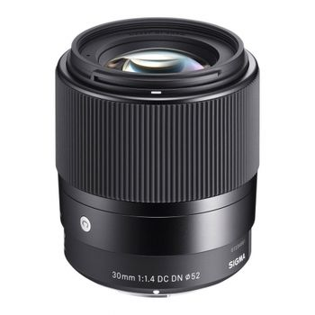 sigma-30mm-f1-4-dc-dn-contemporary-micro-4-3-49644-42