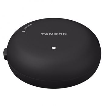 tamron-tap-in-consola-pentru-canon-49651-914