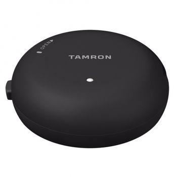 tamron-tap-in-consola-pentru-sony-49653-156