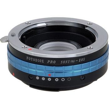fotodiox-pro-sony-a-lens-la-canon-eos-ef-inel-adaptor-cu-cip-de-confirmare-focus-49752-574