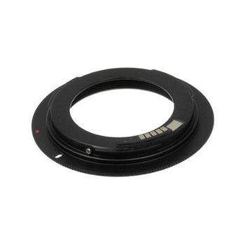 fotodiox-inel-adaptor-m42-la-canon-eos-ef--cu-cip-de-confirmare-focalizare--49762-540