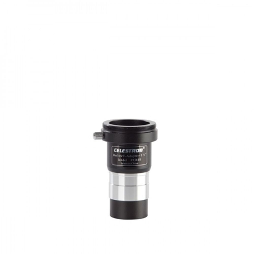 celestron-universal-t-adapter-inel-adaptor-50072-637