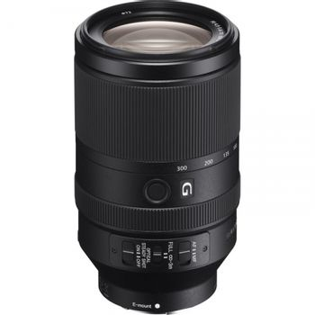 sony-fe-70-300mm-f-4-5-5-6-g-oss-50707-555