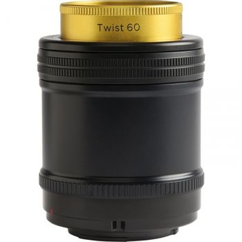 lensbaby-twist-60-sony-e-50986-613