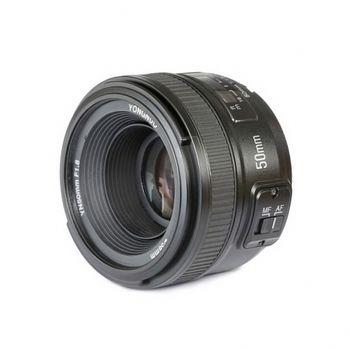 yongnuo-50mm-f-1-8-nikon-51183-671