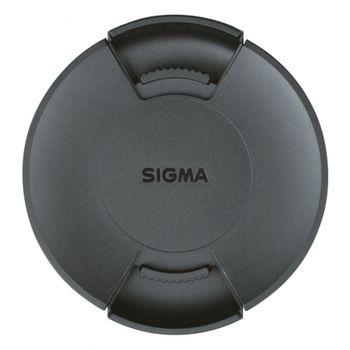 sigma-lcf-105mm-iii-capac-fata-pt--105mm-51305-973