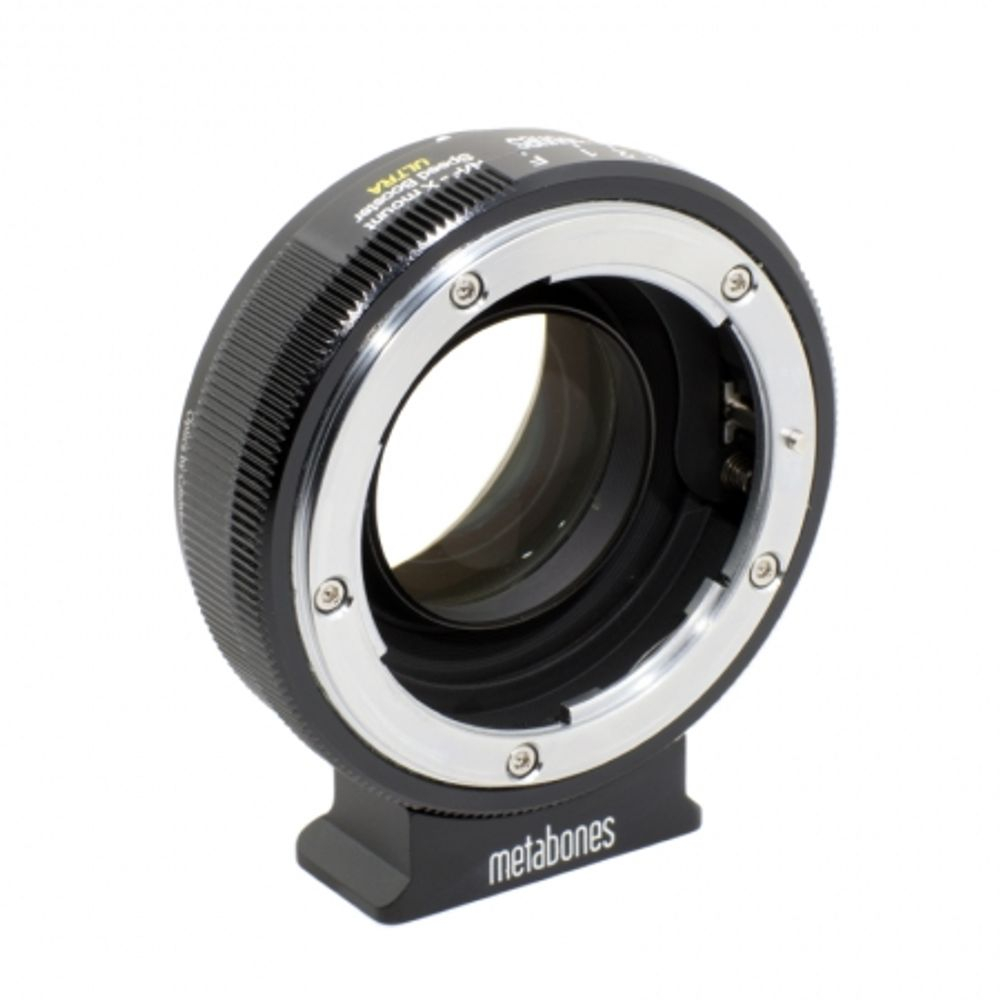 metabones-speed-booster-ultra-0-71x-nikon-g-to-fuji-x-51412-1000