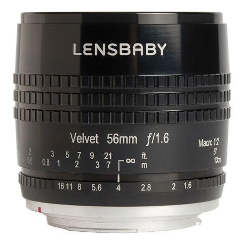 lensbaby-velvet-56-f-1-6-sony-e-51430-631