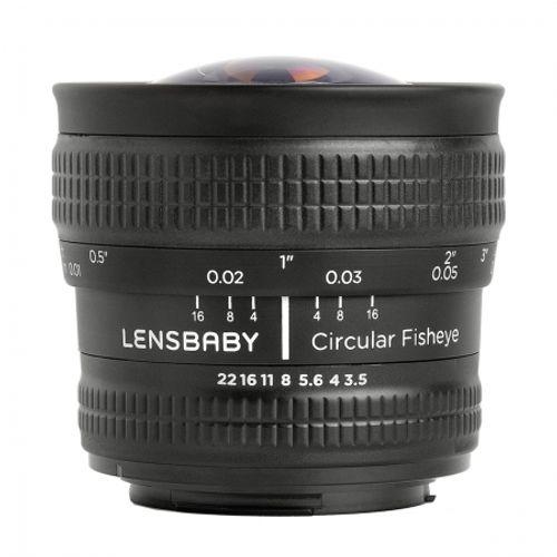 lensbaby-circular-fisheye-5-8mm-fuji-x-51485-457