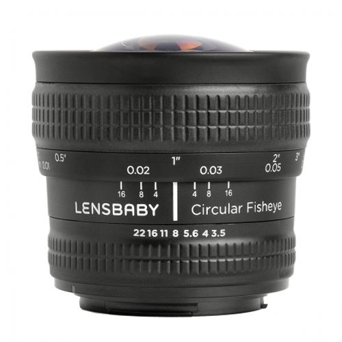 lensbaby-circular-fisheye-5-8mm-sony-e-51488-26