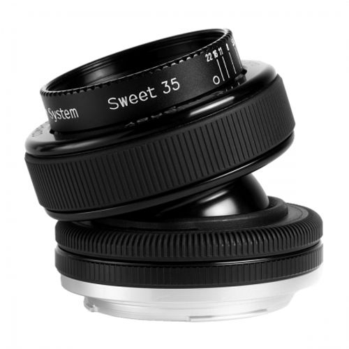 lensbaby-composer-pro-kit-sweet-35-fuji-x-51490-768