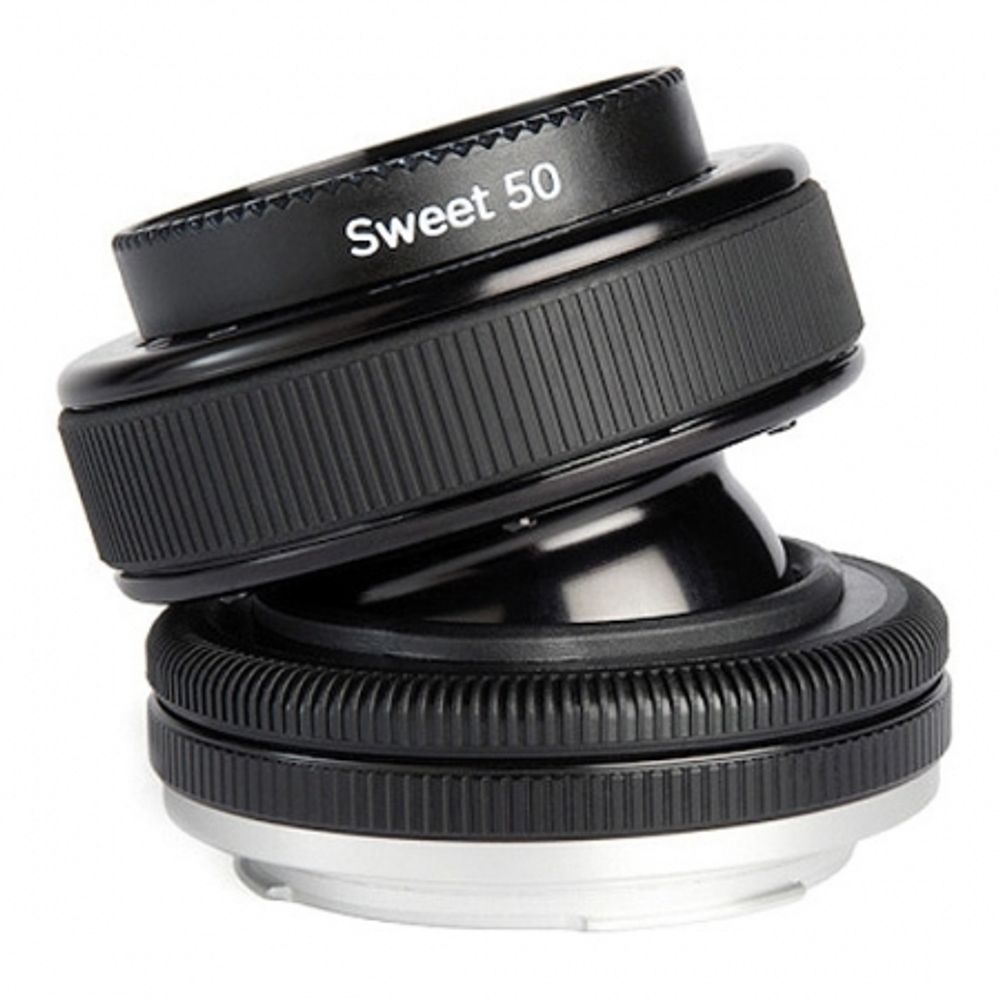 lensbaby-composer-pro-kit-sweet-50-micro-4-3-51492-962
