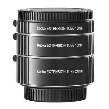 micnova-kk-fx47-inele-de-macro-pt-fuji-x-51661-280