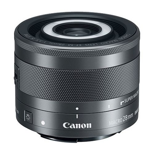 canon-ef-m-28mm-f-3-5-macro-is-stm-51683-684