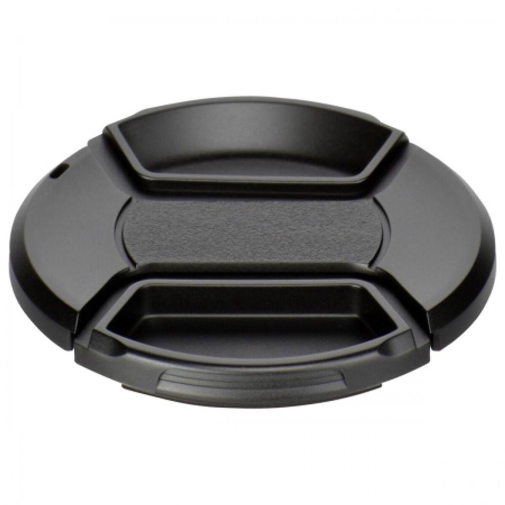 kaiser-snap-on-37mm-capac-obiectiv-cu-cleme-din-plastic--51720-712