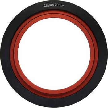 lee-filters-sw150-inel-adaptor-sigma-20-51839-615