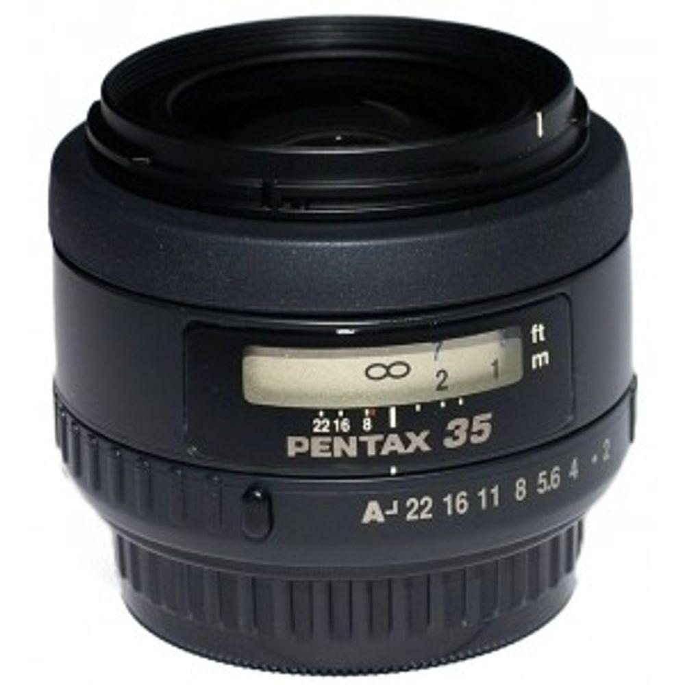 pentax-fa-35mm-f2-0-smc-al-51849-782