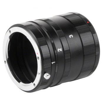 walimex-macro-ring-set-pentru-nikon-51996-56