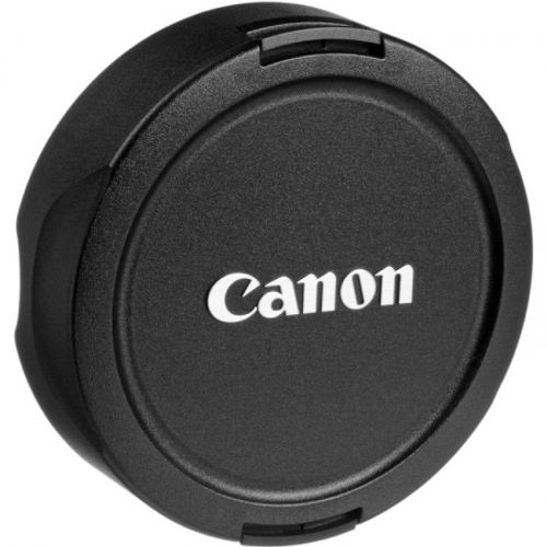 canon-lc8-15-capac-pentru--8-15mm-fisheye-53024-256