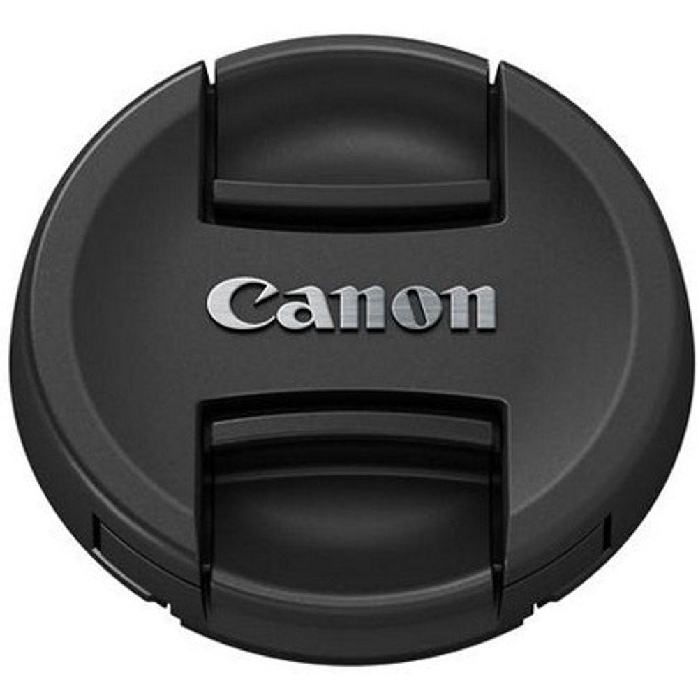 canon-e49-capac-fata-original--49mm-53025-310