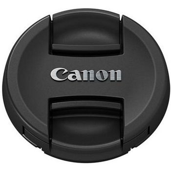 canon-e49-capac-fata-original--49mm-53025-310