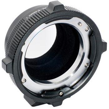 metabones-pl-to-emount-adapter-t--black-matt--53100-490