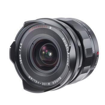 voigtlander-super-wide-heliar-15mm-f-4-5-iii-pentru-sony-e--53170-851