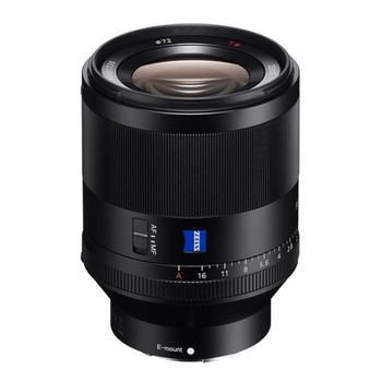 sony-50mm-f-1-4-carl-zeiss-planar-t--za-fe---2016---53197-953
