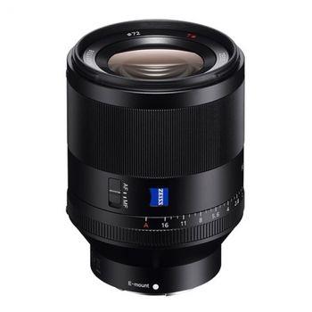 sony-50mm-f-1-4-carl-zeiss-planar-t--za-fe---2016---53197-953
