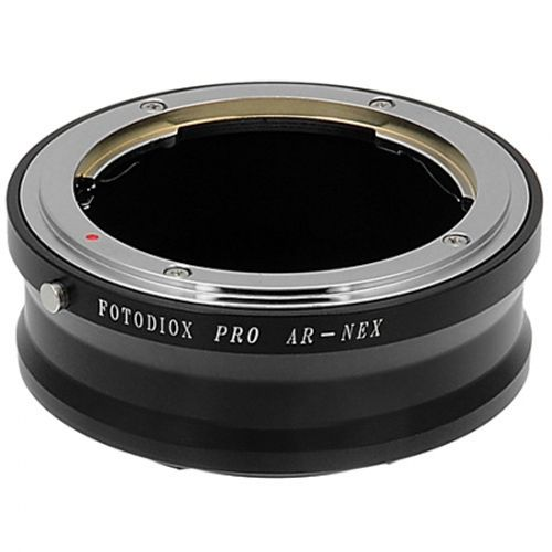 fotodiox-pro-lens-mount-adapter-k-ar--nex-p-adaptor-konica-ar-sony-nex-e-mount-camera-53327-20